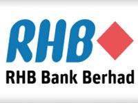 pinjaman-rhb-bank2