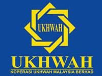 pinjaman-ukhwah-koperasi
