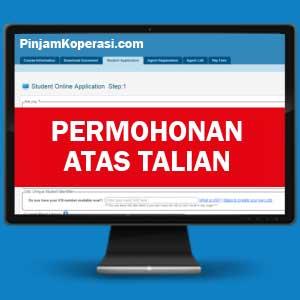 pinjaman-koperasi-online