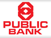 pinjaman-public-bank2